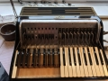 Orfeo Keyboard 2