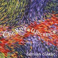 Damian-Clarke-CD-The-River-