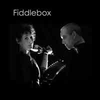 Fiddlebox-CD-Fiddlebox