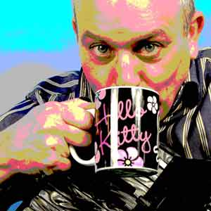 George-Whitfield-Cup-of-Tea