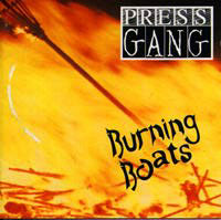 Pressgang-CD-Burning-Boats
