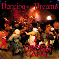 Pressgang-CD-Dancing-in-our