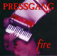 Pressgang-CD-Fire