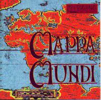 Pressgang-CD-Mappa-Mundi