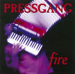 Pressgang-Fire-CD
