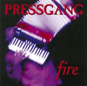Pressgang-Fire-CD