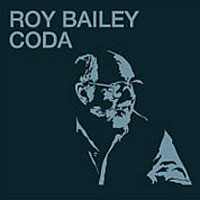 Roy-Bailey-CD-Coda