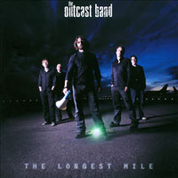 The-Outcast-Band-CD-The-Longest Mile