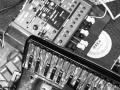 Bluebox Roland VK-8M