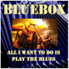 Bluebox CD